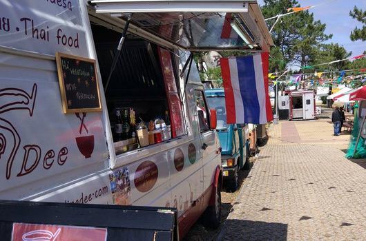 Dee-Thai-Food-Truck